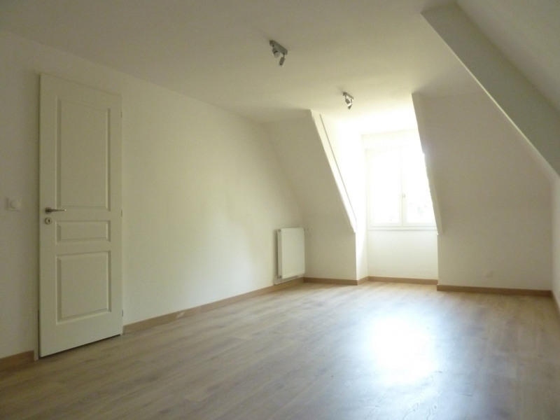 Sale house / villa St fargeau ponthierry 590000€ - Picture 5