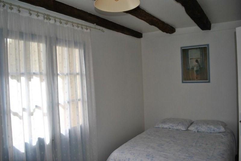 Sale house / villa St rabier 224700€ - Picture 11
