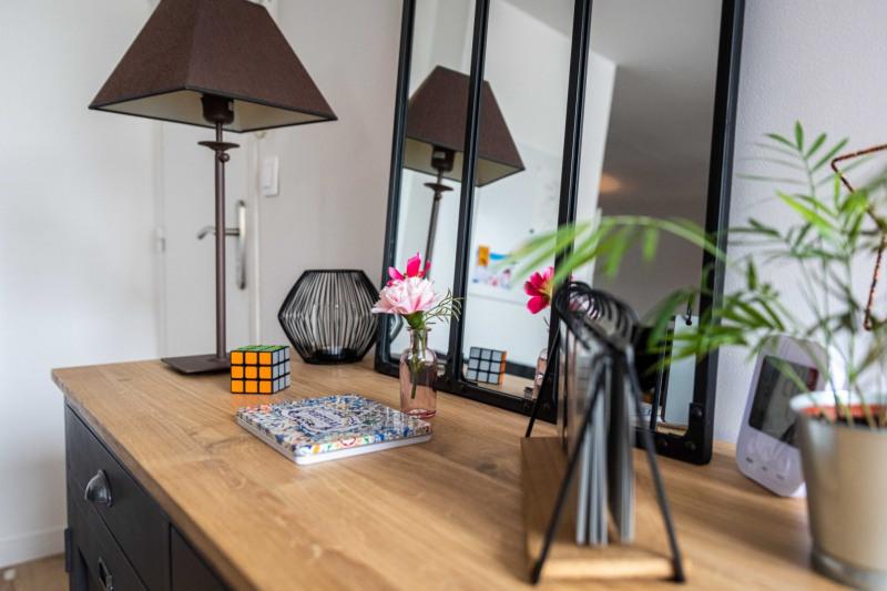 Vente appartement Mennecy 250000€ - Photo 6