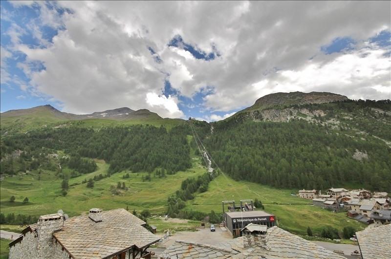 Vente de prestige maison / villa Val d isere 6000000€ - Photo 7