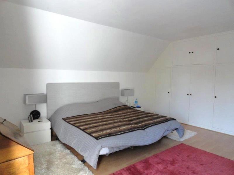 Vente maison / villa Chavenay 775000€ - Photo 8
