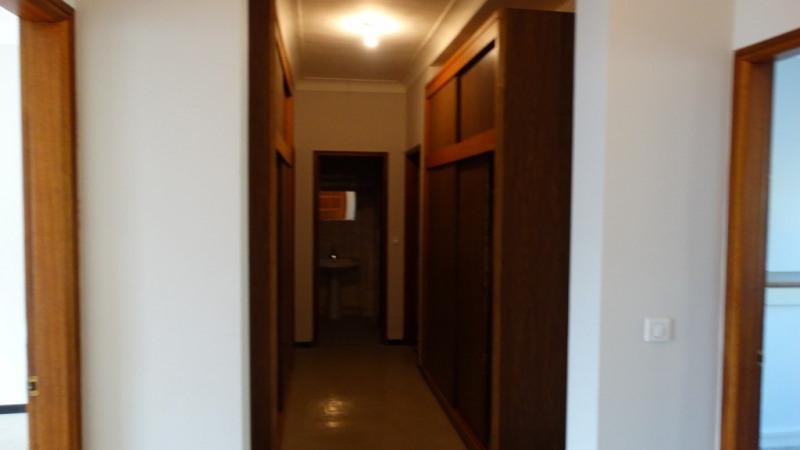 Vente appartement Carpentras 163000€ - Photo 4
