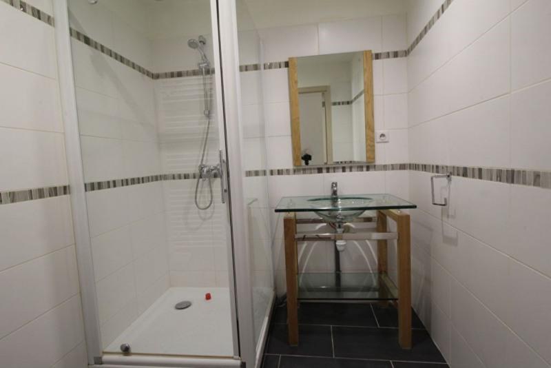 Location appartement Bouillargues 722€ CC - Photo 5