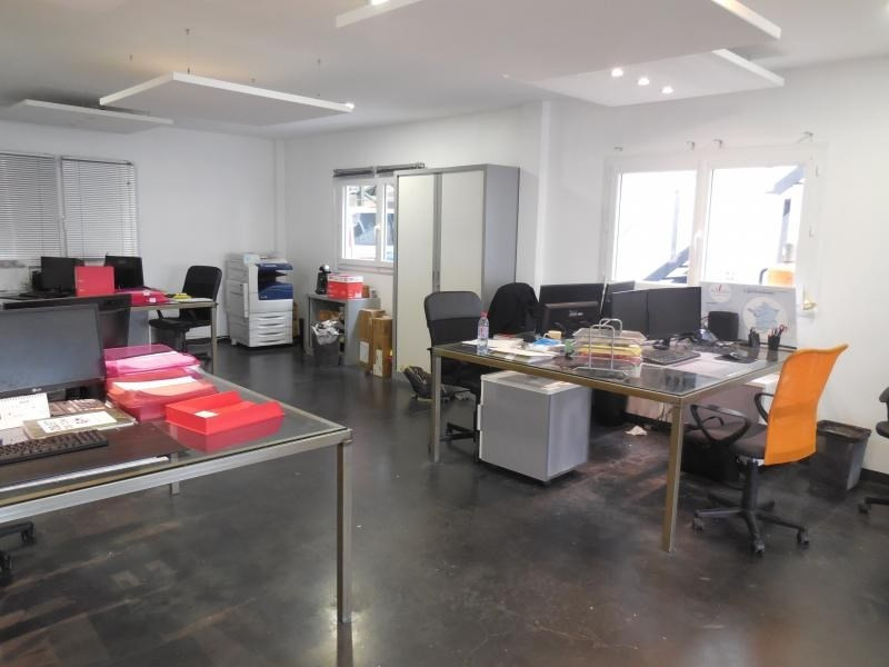 Rental office Valence 3 250€ HT/HC - Picture 2