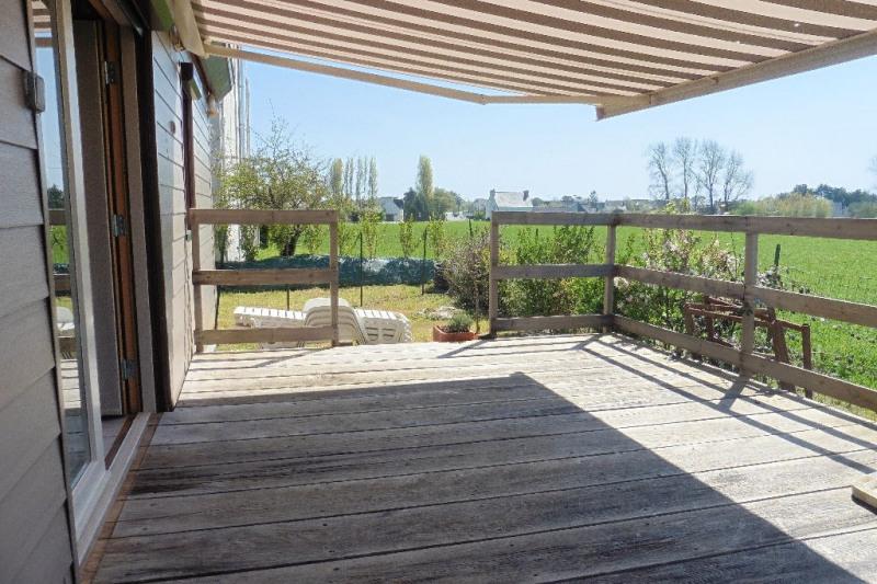 Vente maison / villa Loctudy 180200€ - Photo 2