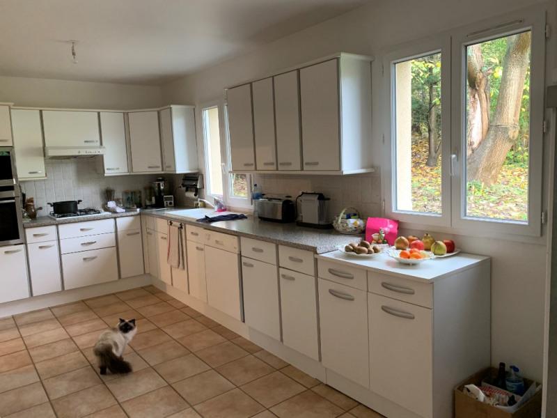 Rental house / villa Parmain 2321€ CC - Picture 5