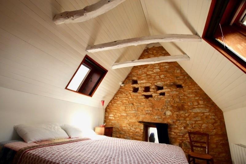 Sale house / villa Saint-vincent-de-cosse 405900€ - Picture 9