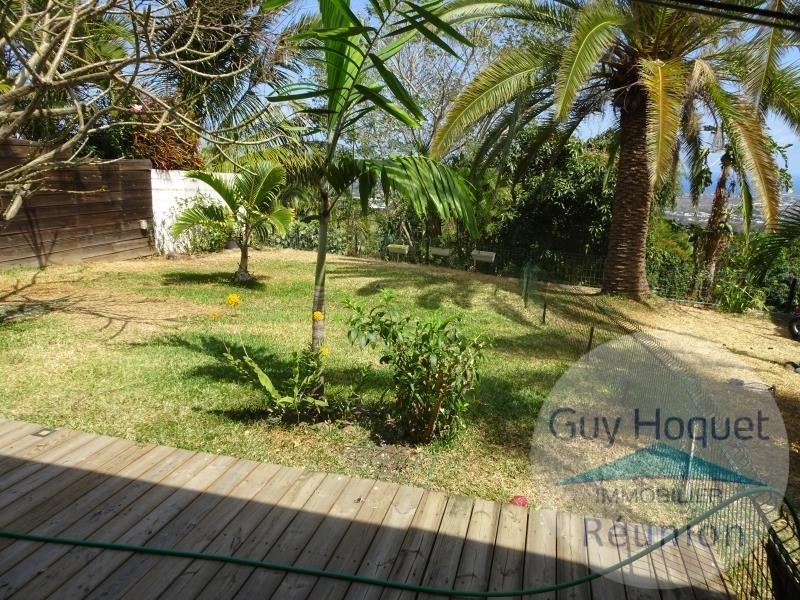 Vente maison / villa Bois de nefles st paul 340765€ - Photo 3