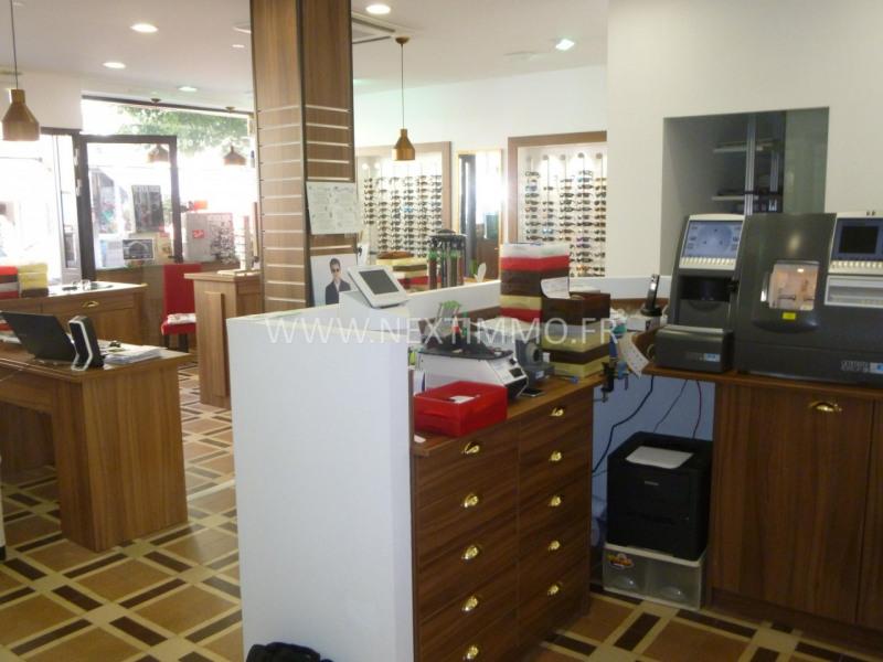 Revenda loja Roquebillière 45000€ - Fotografia 17
