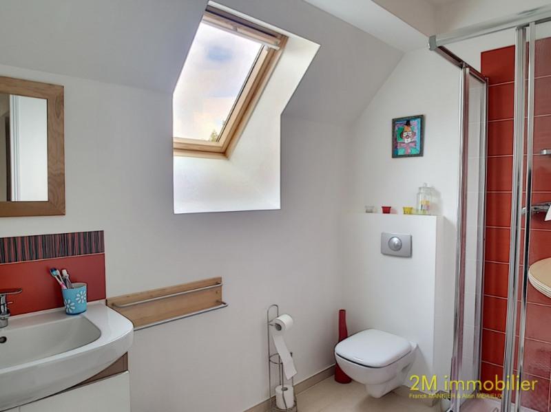 Sale house / villa La rochette 430000€ - Picture 14