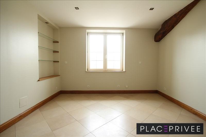 Sale house / villa Maizieres 285000€ - Picture 11