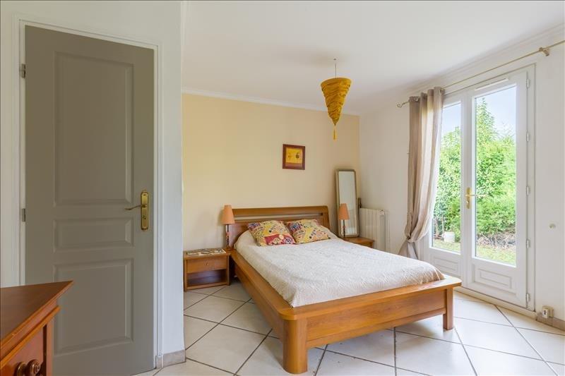 Vente maison / villa Pourrieres 375000€ - Photo 7