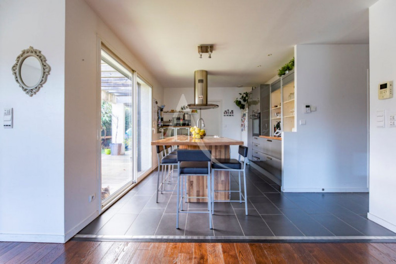Deluxe sale house / villa Toulouse 619000€ - Picture 3