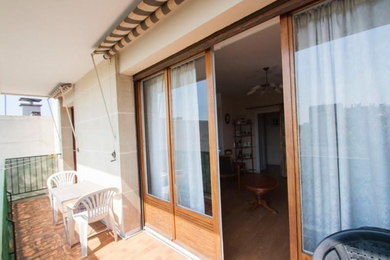 Vente appartement Bois colombes 385000€ - Photo 4