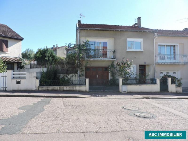Vente maison / villa Limoges 174900€ - Photo 2