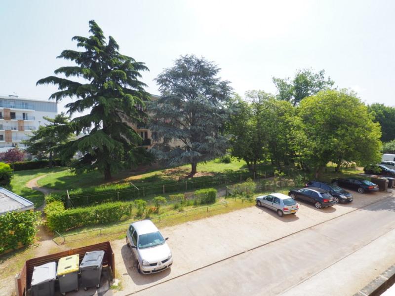 Sale apartment La rochette 118300€ - Picture 5