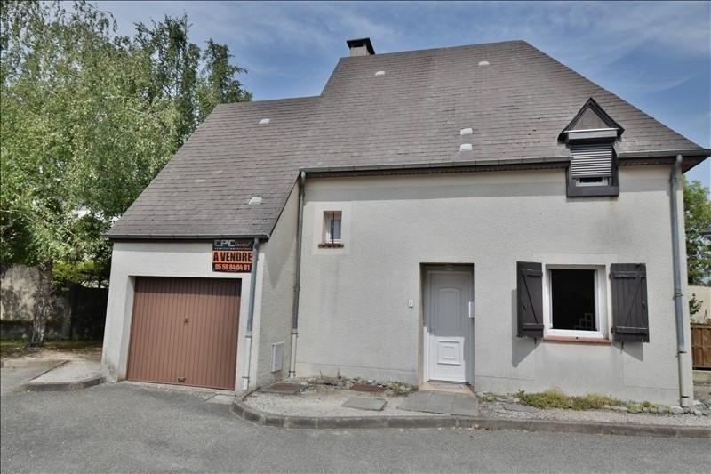 Vente maison / villa Gelos 171000€ - Photo 1