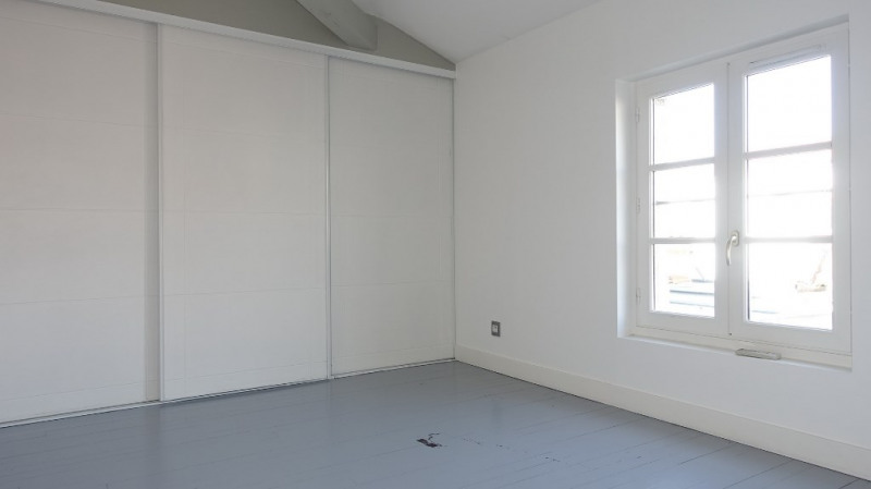 Vente appartement La rochelle 281 000€ - Photo 8