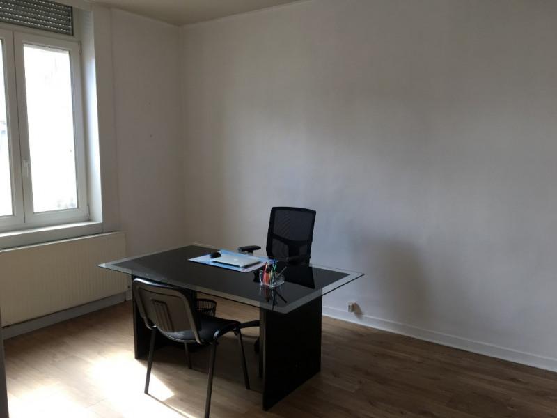Rental empty room/storage Saint omer 580€ CC - Picture 4
