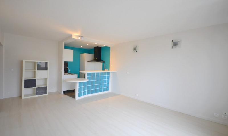 Location appartement Nanterre 1090€ CC - Photo 3