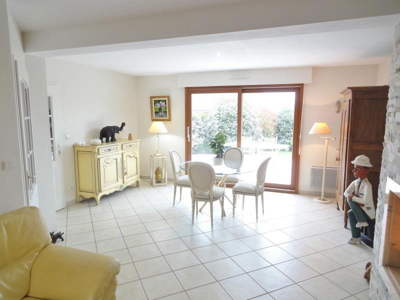 Vente maison / villa Beaumetz les loges 215000€ - Photo 3