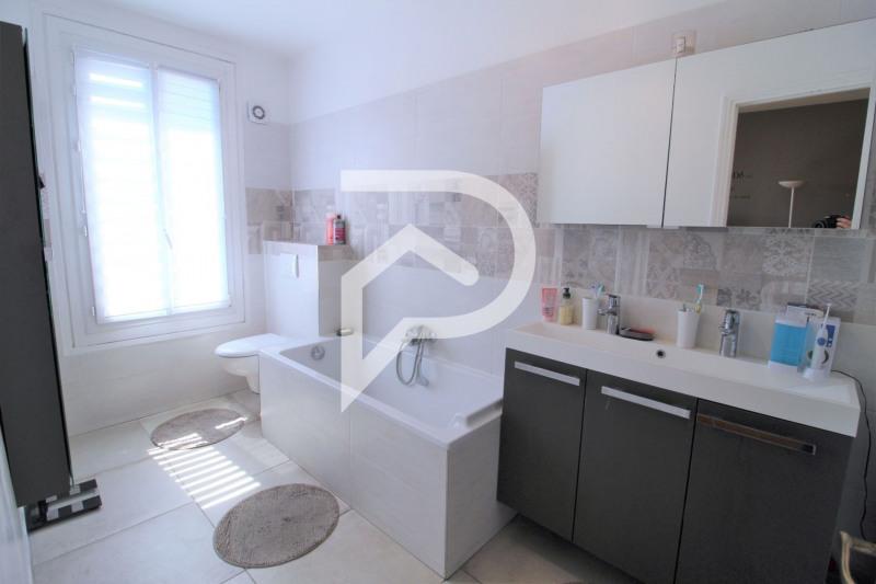 Vente maison / villa Enghien les bains 450000€ - Photo 7