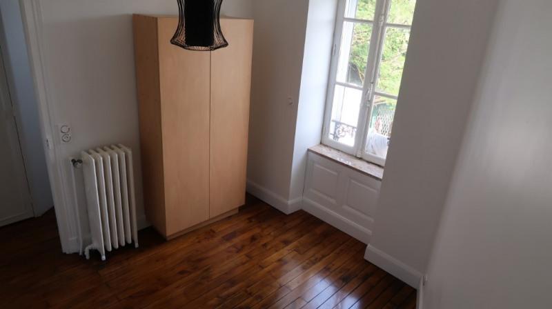 Location appartement Limoges 990€ CC - Photo 7