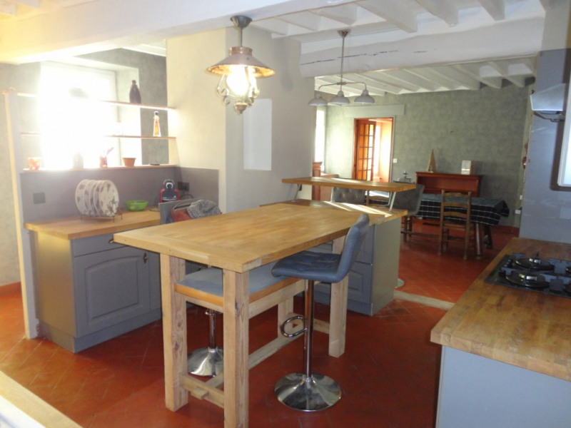 Sale house / villa Ully st georges 350 000€ - Picture 2