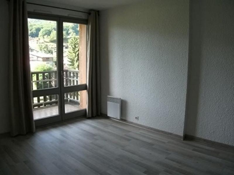 Location appartement Sallanches 460€ CC - Photo 8