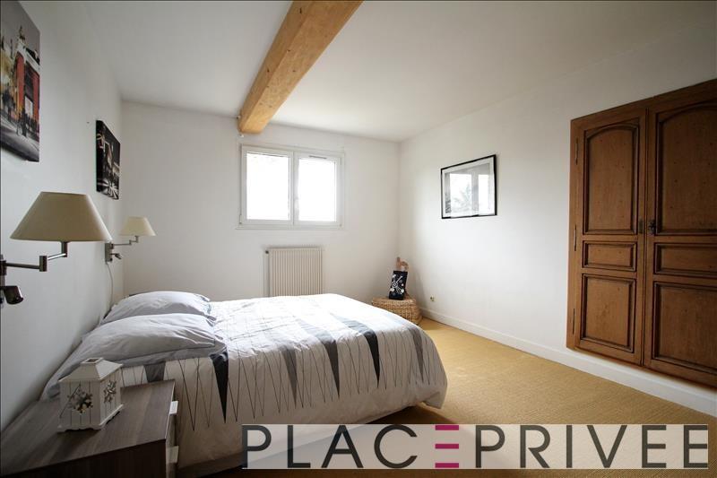 Deluxe sale house / villa Nancy 575000€ - Picture 13