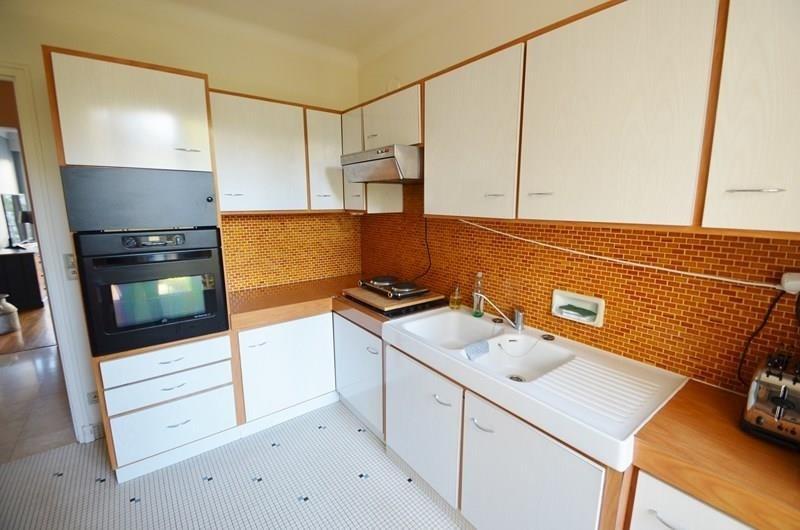 Location appartement Nantes 1383€ CC - Photo 3