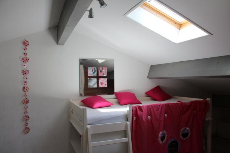 Venta  apartamento Capbreton 360400€ - Fotografía 6