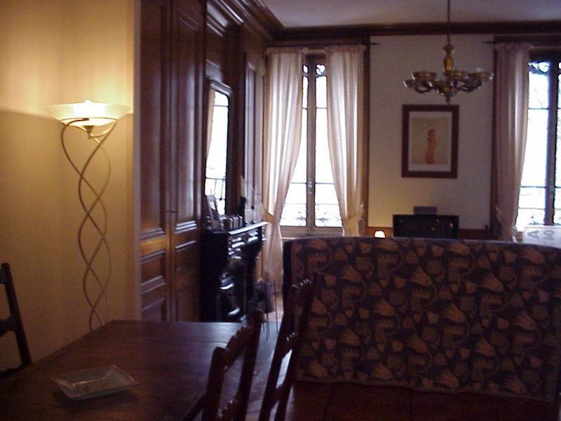Location appartement Lyon 9ème 739€ CC - Photo 4