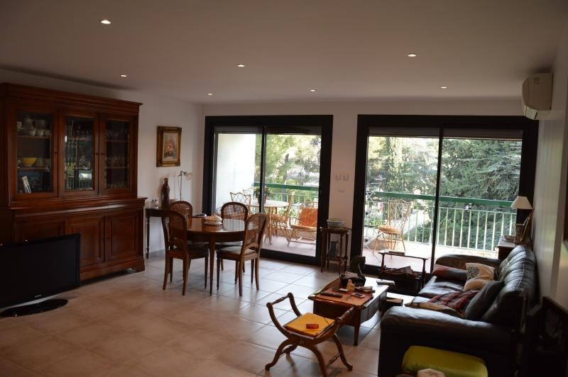 Vente appartement La ciotat 420 000€ - Photo 1