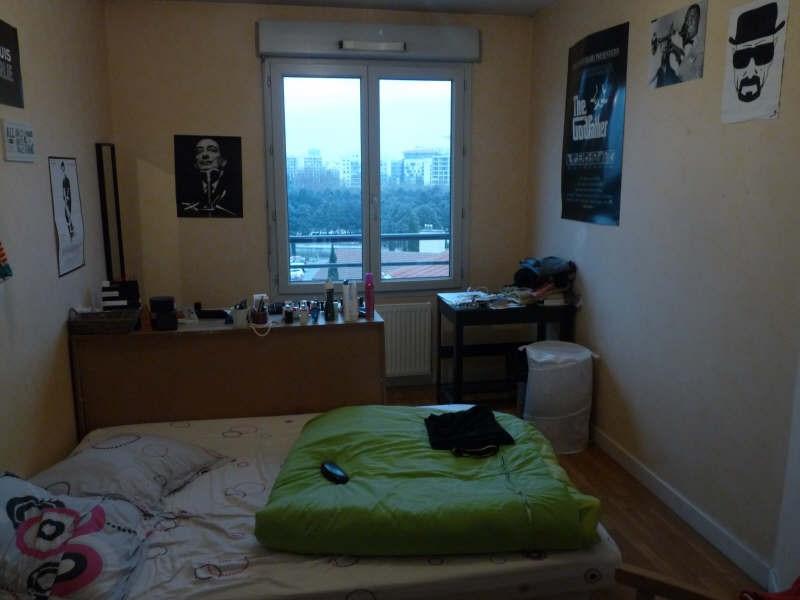 Rental apartment Lyon 7ème 802€ CC - Picture 3