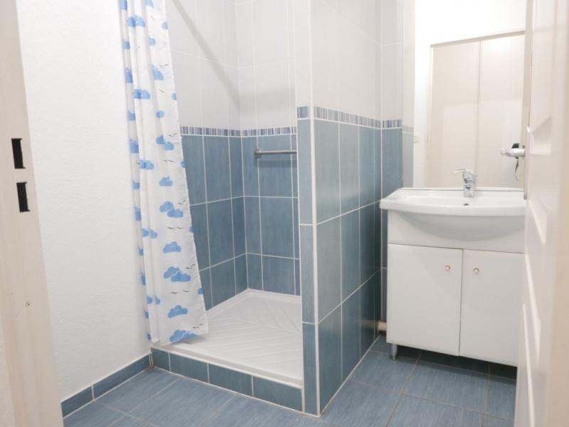 Vente appartement Capbreton 180000€ - Photo 4