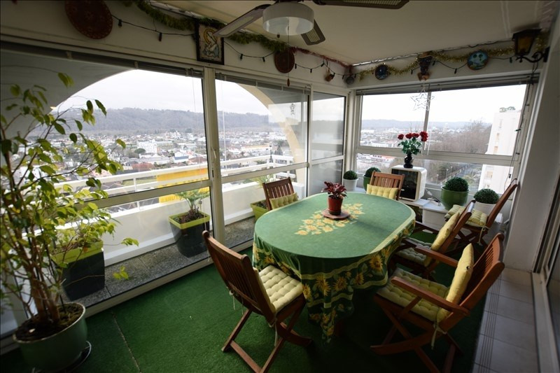 Vente appartement Billere 497000€ - Photo 2