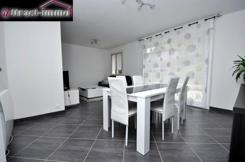 Vente maison / villa Sermaise 275000€ - Photo 4