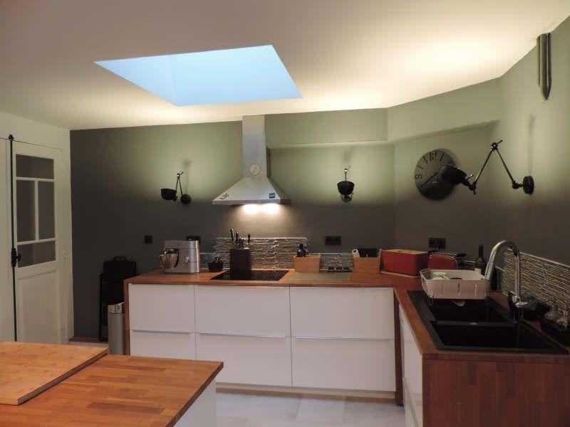 Vendita casa Arras 346500€ - Fotografia 4