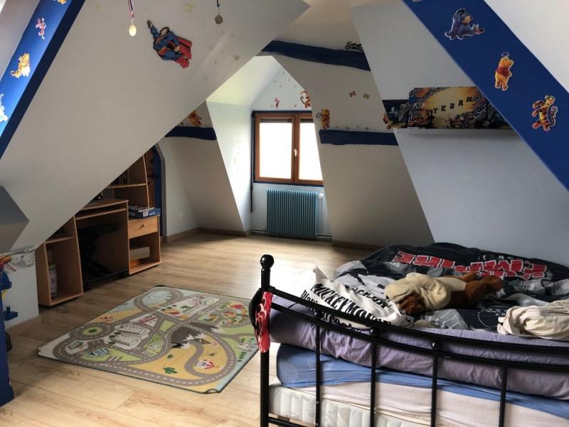 Vente maison / villa Le thuit signol 290000€ - Photo 8