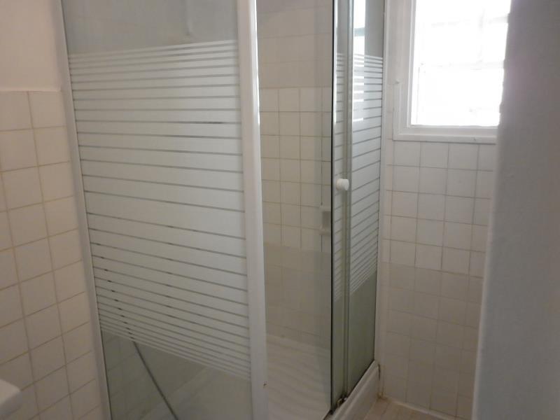 Sale apartment Toulon 189000€ - Picture 5