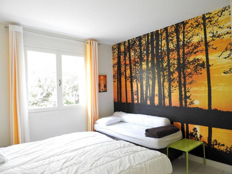 Deluxe sale house / villa Saint palais sur mer 780000€ - Picture 9