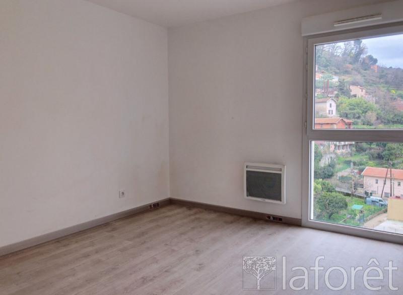 Vente appartement Menton 285000€ - Photo 7