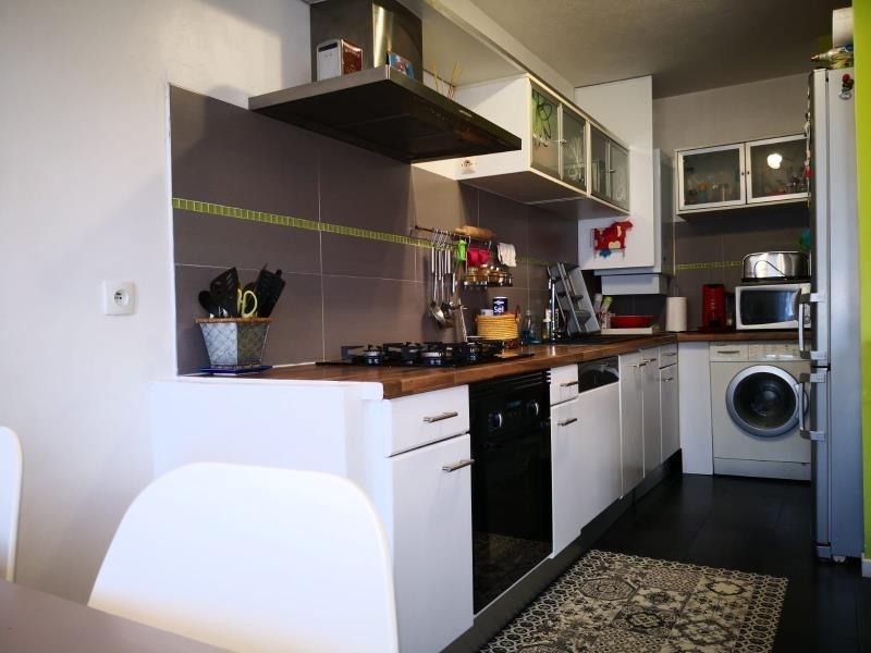 Verkoop  appartement Biarritz 415000€ - Foto 4