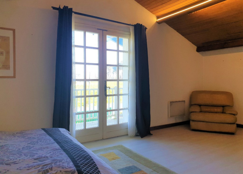Vente maison / villa Dax 268000€ - Photo 7
