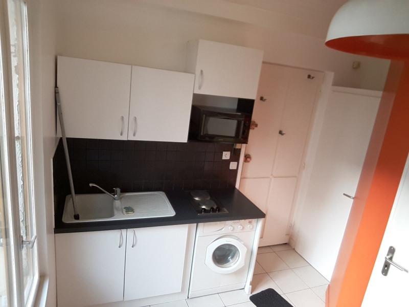 Location appartement Lyon 9ème 610€ CC - Photo 6
