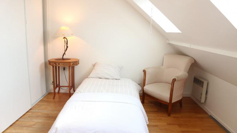 Rental apartment Avon 1420€ CC - Picture 7