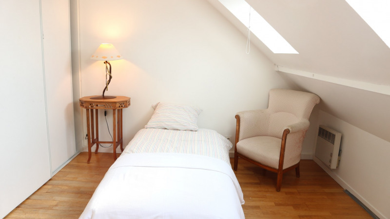 Location appartement Avon 1420€ CC - Photo 7