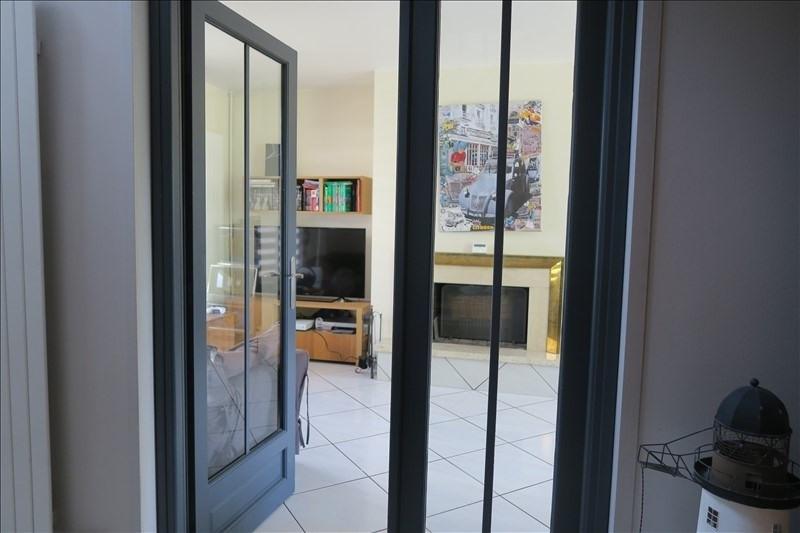 Vente maison / villa Voisins le bretonneux 665600€ - Photo 4