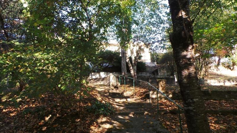 Sale house / villa St priest taurion 35000€ - Picture 5